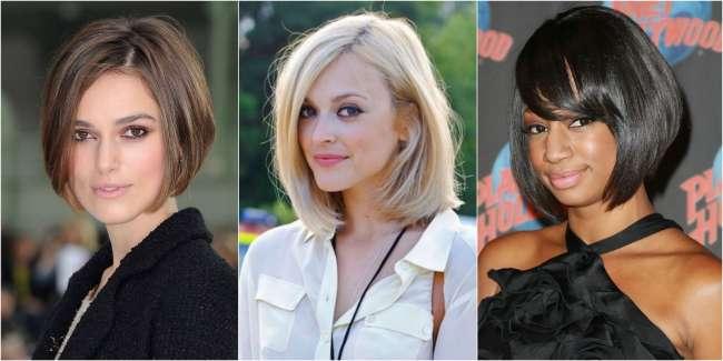 Jelita Dunia Wanita - Hairstyle rambut pendek ke pesta